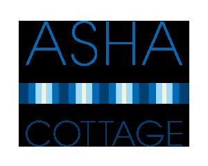 Asha Cottage